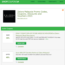 Shop Coupons Zalora / Gamestop Coupon March 2018 Gamestop Coupon Codes Ireland Vitamin World San Francisco Chase Ultimate Rewards Save 10 On Select Gift Card Redemptions 2018 Perfume Coupons Sale Prices Taco Bell Canada What Can You Use Gamestop Points For Cell Phone Store Free Yoshis Crafted World Coupon Code 50 Discount Promo Gamestop Raise Lamps Plus Promo Code Xbox Live Forever21promo Coupons 100 Workingdaily Update Latest Codes August2019 Get Off Digital Top Punto Medio Noticias Ps4 Store Canada