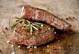 cuisiner la viande viande du terroir lorrain tous les types de cuisson de la viande