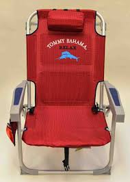 Tommy Bahama Backpack Beach Chair Dimensions by 46 Best Better Beach Chairs Images On Pinterest