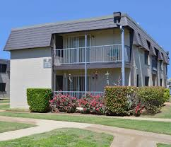 One Bedroom Apartments Denton Tx by Denton North Apartment Homes Denton Tx 940 382 1422