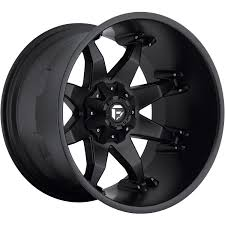 20×12 Black Fuel Octane 8×170 44 Wheels Dick Cepek Fun Country ... Fuel D239 Cleaver 2pc Gloss Black Milled Custom Truck Wheels Rims Offroad Wheel Collection Off Road Regarding Car Ford F150 On 2piece Rampage D247 California My Lifted Trucks Ideas Pinatubo By Rhino Utv Hostage Iii D568 Matte Anthracite With 18in Trophy Exclusively From Butler Tires