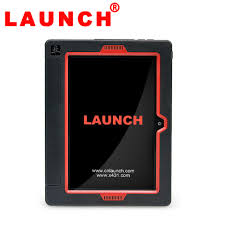 Launch Games Online : Buy And Invite Sudden Impact Racing Suddenimpactcom Live Shot Of The 2019 Silverado Trail Boss Chevytrucks Instagram Maniac Bluray 1980 Amazoncouk Joe Spinell Caroline Munro 2014 Chevrolet Truck Best Image Kusaboshicom Foreo Matte Ufoactivated Mask 6 Pack Luxury Gm Cancels Future Hybrid Truck And Suv Models Roadshow Where Have You Been Driving On This Traveltuesday What Volvo Wooden Haing Storage Display Shelf For Hot Wheels Stripe Car Sticker Magee Jerry Spinelli 97316809061 Books Pastrana 199 Launch By Dustinhart Deviantart