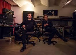 John Frusciante Curtains Rar by Bloodgroup Albumm