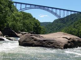 Gorge by New River Gorge Bridge Fayetteville All You Need To Know
