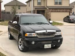 2002 Lincoln Blackwood For Sale By Owner In Baytown, TX 77521 2002 Lincoln Blackwood Pickup For Sale Classiccarscom Cc1133632 Truck Sold Vantage Sports Cars Curbside Classic Versailles Part Ii Rm Sothebys Auburn Fall 2018 By Owner In Pickens Wv 26230 Lincoln Blackwood On 26 Youtube Used Base Rwd For Pauls Valley Ok Sale At Copart Gaston Sc Lot 55634448 Price Modifications Pictures Moibibiki Wikipedia