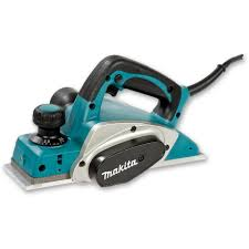 Makita Uk Production Tools by Makita Kp0800 Planer 230v Axminster Tools U0026 Machinery