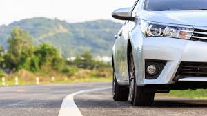 How To Buy A Car Under Your Business' Name | Ask A Lender Title Loans In Arlington Tx Auto From Vip Finance Of Texas New Commercial Trucks Find The Best Ford Truck Pickup Chassis 2018 Vehicles Overview Chevrolet Cashmax Loan 508 East Loop 281 Longview Loanmax Columbus Ohio On 3260 W Broad St What Trucks Are Allowed Garden State Parkway And Where Njcom Is A How Can You Get One Valuepenguin Norfolk Virginia 6109a Virginia Beach Semi Nationwide Is A Trac Lease Merchant Maverick