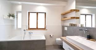 ratgeber badsanierung die besten tipps für ihr bad banovo