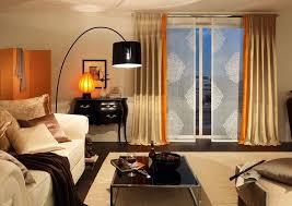 wohnzimmer und esszimmer die richtige beleuchtung themen