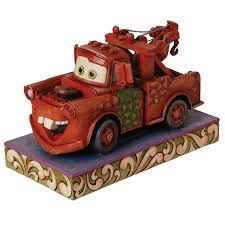 Amazon.com: Enesco Disney Traditions By Jim Shore Mater Figurine, 4 ... Welcome On Buy N Large Cars Toon Monster Truck Mater Frightening Red The Firetruck Lightning Mcqueen Tow At Radiator Springs Hino 500 Fire Truck Owned By Cebu City Lgu Mbb8356 Flickr Characters Disney Mattel Pixar Diecast Cars Checklist 11 Wiki Fandom Powered Wikia Mack Hauler Tomica Rescuego Takara Tomy Disneypixcars Cartoon Drawing Getdrawingscom Free For Personal Use Toons Maters Tall Tales Iscreamer In Play Doh 2 Fire Engine Rescue Squad Alloy Metal
