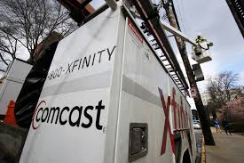 Comcast To Hire For 600 New Jobs In Miramar - Sun Sentinel Tow Trucks Harass South Florida Ice Facility Immigrants Miami New Miramar 81116 20 David Valenzuela Flickr Velocity Truck Centers Dealerships California Arizona Nevada Rent A Pickup Truck San Diego September 2018 Sale Inspirational Ford Mercial Vehicle Center Fleet Sales Service Towing Fast Roadside Assistance 1000 Scholarships Available San Diego County Ford Dealers Hilton Garden Inn Fl See Discounts Weld Wheels Commercial Repair Department At Los Angeles News Ski Club