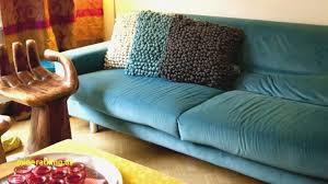roimage canapé roimage canapé incroyable rasultat suparieur 50 luxe le roi du