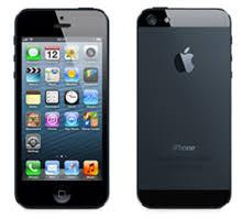 Apple iPhone 5 32GB Black Verizon MD658LL A Used price $84 97
