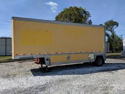 GREAT DANE Dry Van Trailers For Sale - 584 Listings - Page 1 Of 24 New 2019 Intertional Moving Trucks Truck For Sale In Ny 1017 Gouffon Moving And Storage Local Longdistance Movers In Knoxville Used 1998 Kentucky 53 Van Trailer 2016 Freightliner M2 Jersey 11249 Inventyforsale Rays Truck Sales Inc Van For Sale Florida 10 U Haul Video Review Rental Box Cargo What You Quality Used Trucks Penske Reviews Deridder Real Estate Moving Truck