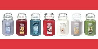 New Yankee Candle – Cryptogit.co Free Walgreens Photo Book Coupon Code Yankee Candle Company Will Not Honor Their Feb 04 2018 Woodwick Candle Pet Hotel Coupons Petsmart Buy 3 Large Jar Candles Get Free Life Inside The Page Coupon Save 2000 Joesnewbalanceoutlet 30 Discount Theatre Red Wing Shoes Promo Big 10 Online Store 2 Get Free Valid On Everything Money Saver Sale Fox2nowcom Kurios Cabinet Of Curiosities Edmton Choice Jan 29 Retail Roundup Ulta Joann Fabrics