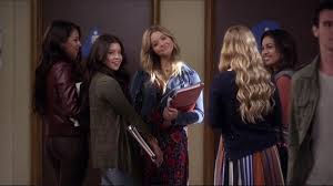 Pretty Little Liars Halloween Special 2014 Download by Pretty Little Liars Season 5 Summer Finale Review Because You U0027re