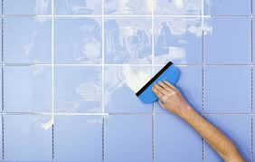 best how to clean tile after installation decor idea stunning