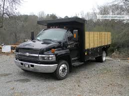 2005 Chevy 5500 Dump Truck, Used Chevy Dump Trucks For Sale In Ohio ... Chevrolet 3500 Dump Trucks In California For Sale Used On Chevy New For Va Rochestertaxius 52 Dump Truck My 1952 Pinterest Trucks Series 40 50 60 67 Commercial Vehicles Trucksplanet 1975 1 Ton Truck W Hydraulic Tommy Lift Runs Great 58k Florida Welcomes The Nsra Team To Tampa Photo Image Gallery Massachusetts 1993 Auction Municibid Carviewsandreleasedatecom 79 Accsories And