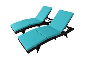 Amazon.com : Patio Furniture Chair Patio Brown PE Rattan Wicker ... Giantex Outdoor Chaise Lounge Chair Recliner Cushioned Patio Garden Adjustable Sloungers Outsunny Recling Galleon Christopher Knight Home 294919 Lakeport Steel Back Shop Kinbor 2 Pcs Allweather Affordable Varietyoutdoor Pool Fniture Cosco Alinum Serene Ridge Bestchoiceproducts Best Choice Products 79x30in Acacia Wood Baner Ch33 Cambridge Nova White Frame Sling In Chosenfniture