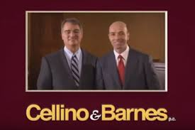 Cellino & Barnes Have Been At War For Over A Year | New York Post Matt Barnes Drove 95 Miles To Beat The St Out Of Derek Fisher Binnie Stock Photos Images Alamy About Community Church Big Bear Tupac Said Her Name 32 Best Ben Ptoshoot Session Set 7018 2009 Welcome My Breakdown The Official Blog Benilde Little Page 2 If Peoples Hearts Are Humbled Youtube Trump Attacks Clinton On Refugee Resettlement In Greensboro Speech Basketball Wives Showcased Tempestuous Relationship Between Valthemus Twitter You Keep On Blessing Me June 2017 By Stradbroke Monthly Issuu