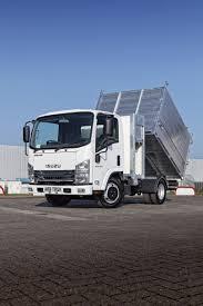 100 Truck Brand Isuzu N35 ARB New ArbleaseArblease