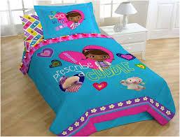Doc Mcstuffin Toddler Bed by Doc Mcstuffins Toddler Bedding Walmart Home Design U0026 Remodeling