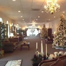 McLaughlin Twin Cities Funeral Home Funeral Services