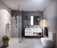 pin elsner auf interior design moderne