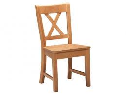schösswender bodensee stuhl in buche massivholz natur lackiert massivsitz sitzkissen optional wählbar ideal für ihr esszimmer