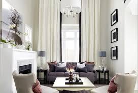 living room white curtains cheap living room curtain ideas modern