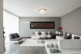 ein wohnzimmer einrichten rustikal oder doch lieber modern