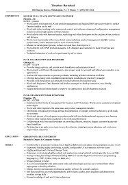 Full Stack Software Engineer Resume Samples | Velvet Jobs 32 Resume Templates For Freshers Download Free Word Format Warehouse Workerume Example Writing Tips Genius Best Remote Software Engineer Livecareer Electrical Engineer Resume Example Lamajasonkellyphotoco Developer Examples 002 Cv Template Microsoft In By Real People Intern At Research Samples Velvet Jobs Eeering Internship Sample Senior Software Awesome Application 008 Ideas Eeering