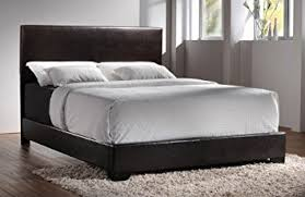amazon queen bed on queen size bed frame queen bed dimensions