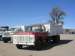 Steve's Truck And Equipment Scottsbluff And Mitchell, Nebraska 2006 Intertional 7600 Farm Grain Truck For Sale 368535 Miles 1980 C70 Chevrolet Tandem Dickinson Equipment 1959 Ford 600 63551 Havre Mt 1986 Freightliner Cab Over Tandem Axle Grain Truck A160 Grain Truck For Sale Sold At Auction March 1967 Intertional Loadstar 1600 Medium Duty Trucks Used On Ruble Sales Lease Purchase New 1971 Gmc 7500 Non Cdl Up To 26000 Gvw Dumps 164 Ln Blue With Red Dump By Top Shelf Replicas Harvester Hauling