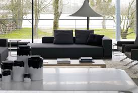 b b italia canapé sofa andy 13 b b italia design by paolo piva
