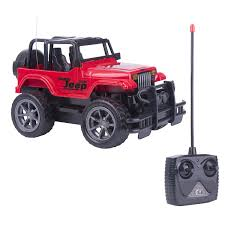Amazon.com: Velocity Toys Jeep Wrangler Remote Control RC Truck Big ... 110 24g Remote Control Bigwheeled 4wd Offroad Monste Truck Rc 118 6ch Alloy Dump Big Dzking Truck End 2262019 129 Pm How To Buy 12 Rc Scale Semi Trucks Google Search Zest 4 Toyz Hummer Style 120 Mogicry Electric Car 24ghz Profession High Harga Sale 112 Speed Off Road Radio Control Big Wheel Monster Rock Crawler 27mhz Car Kids Toy Cars Playing A On The Beach Trucks Cventional Rc4wd Gelande Ii Rtr Adventures Huge Radio Skateboard Fiik Offroad Big