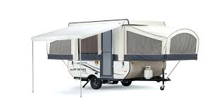 Pop Up Awnings For Sale – Chris-smith Pop Up Awnings For Sale Popup Camper Awning Retractable Campers Coleman Grand Tour Chris Dometic Trim Line Rv Patio Camping World Manual And Volt S With Vertical Arms Roof Top Awning Bromame Pop Up Awnings For Sale Chrissmith Used Reviews Repair On In Ca The Pergola Garden Winds Gazebo Hexagon Replacement Top And Canopies 180992 Big Salequictent Silvox Cabana Popups 9 Best 25 Tent Ideas On Pinterest Trailer Shademaker Bag Garage