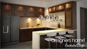 Malaysia Interior Design