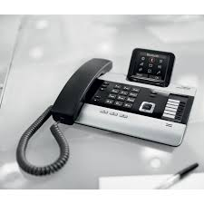 Siemens Gigaset DX800A Multi-line Phone | ISDN, VoIP & Landline Cisco Spa525g2 5line Voip Phone Siemens Gigaset A510ip Twin Cordless Ligo Amazoncom Ooma Office Small Business System Which Whichvoip Twitter Dx800a Multiline Isdn Landline C620 Ip Voip Phones Order Online With Quad Basic Review This Voipbased Phone System Makes Small How To Find The Best Reviews Top10voiplist Onsip Paging Nettalk 8573923009 Duo Wifi And Device