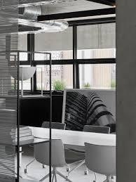 100 Conrad Design Gallery Of Architects Local Australian Architecture And