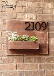 the 25 best easy woodworking projects ideas on pinterest wood