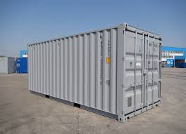 100 Cheap Container Shipping S For Sale In Adelaide South Australia
