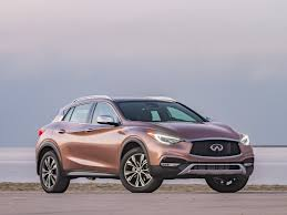 2018 Infiniti QX30 Premium Ownership Review | Kelley Blue Book Faulkner Finiti Of Mechanicsburg Leases Vehicle Service Enterprise Car Sales Certified Used Cars Trucks Suvs For Sale Infiniti Work Car Cars Pinterest And Lowery Bros Syracuse Serving Fairmount Dewitt 2018 Qx80 Suv Usa Larte Design Qx70 Is Madfast Madsexy Upgrade Program New Used Dealer Tallahassee Napleton Dealership Vehicles For Flemington 2011 Qx56 Information Photos Zombiedrive Black Skymit Sold2011 Infinity Show Truck Salepink Or Watermelon Your Akron Dealer Near Canton Green Oh
