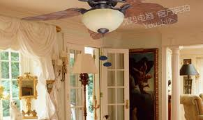 Allen Roth Ceiling Fan Troubleshooting by Ceiling Noteworthy Ceiling Fan With Light And Remote Adelaide