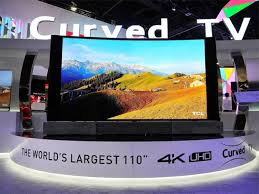 bureau tcl tcl 48 inch curved tv review the cheapest hd curved led tv