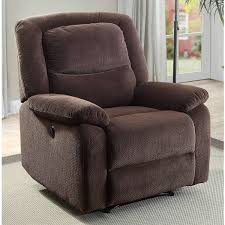 Best Recliners For Elderly Reviews: Top 5 For Seniors In ... For Sale Motorized Lounge Chair Used By Minnesota Drunk Robert Home Theatre Rocker Recliner Sofa Power Recliners Electric Lazboy Joy Fabric Gray Comfiest Couple Ever Cruises Around Los Angeles On Motorized Wayfair Intex Folding Lounge Chair Pool Float Sante Blog Best Lift Chairs 2019 Updated Top 10 Choices From 3 Experts Adjustable Floating Beautiful Poolcandy Splash Runner Dual Motor Powered Inflatable In The Market For A Duluth News