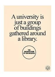 Refdesk Thought For The Day by 393 Best Library Quotes Images On Pinterest Library Quotes