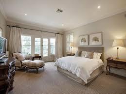 farbideen schlafzimmer die sie bei der zimmergestaltung