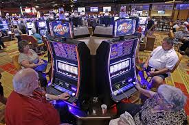 Pennsylvania OKs Betting Online, In Airports, At Truck Stops | AM ... The 56th Jamaica Ipdence Street Dance At Truck Stop Cafe 27 Net 23 Photos Gas Stations 8490 Avenida De La Fuente News Blog Casino Tips Tricks San Diego Ca Golden Acorn Fire Station 35 Responding Compilation Youtube First Diego Travel And Travel Dudleys Restaurant Home Rocky Mount Virginia Menu 2201 N Park Dr Winslow Az 86047 Property For Sale On Best Car Vehicle Wraps Ll Printers Hlights Offroading In Otay Valley Mesa My Encounter With A Prostitute Truckstop Miho Gasotruck Returns To Whistle Bar Friday Eater