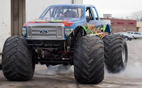 Roaring Into Town: Monster Truck Visits Winona, Will Be Featured In ... News Page 6 Monster Jam Truck Mayhem Nice One Nana Watch The Higher Education Instigator Trucks Go Wild At Jds Tracker Drives Through Mohegan Sun Arena In Wilkesbarre Feb 19 Gravedigger Bigfoot Shdown To Hlight Event Dailyitemcom Pittsburgh What You Missed Sand And Snow Stingerunleashed Hash Tags Deskgram Hot Wheels 16 Similar Items Freestyle Youtube 3d Game Wallpaper Games Pinterest Trucks